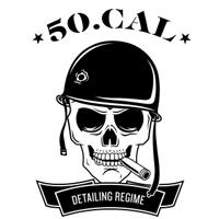 50.Cal Detailing