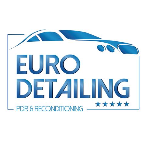 Euro Detailing