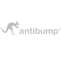 Antibump®