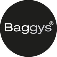 Baggys