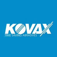 Kovax Japan