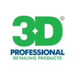 3D Productos