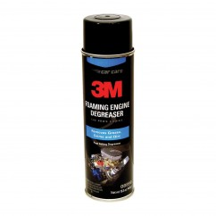 3M Foaming Engine Degreaser