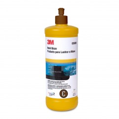 3M Imperial Hand Glaze   5990