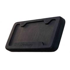 Antibump® Protector Frontal ST 30mm (Patente ARG)