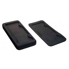 Antibump® Combo Protector ST 30mm + SL 6mm (Patente ARG)