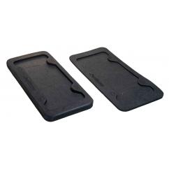 Antibump® Combo Protector XD 18mm + SL 6mm (Patente ARG)