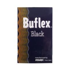 KOVAX Lija Buflex Black P3000
