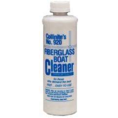 Collinite Fiberglass Boat Cleaner 920