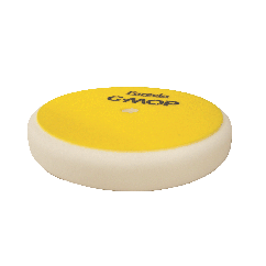 Farecla Compounding Foam Pad