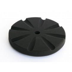 """Farécla G-Mop Polishing Foam 8"""""""