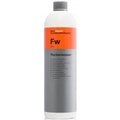 Koch Chemie Fleckenwasser