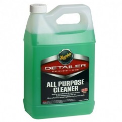 Meguiar´s All Purpose Cleaner (3.78 lts)