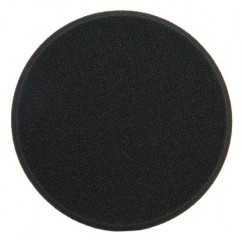 Meguiars Soft Buff Foam Finishing Disc 5""