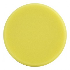 Meguiars Soft Buff Foam Polishing Disc 5""
