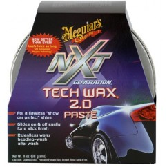 Meguiar´s NXT Generation Tech Wax Paste