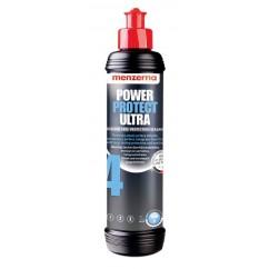 Menzerna PP Ultra