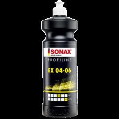 SONAX Profiline EX 04/06