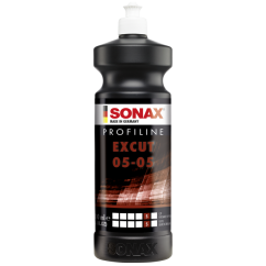 Sonax EX Cut