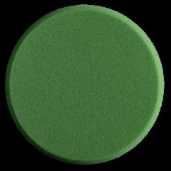"""Sonax Pad de Pulido Verde (6,3"""")"""