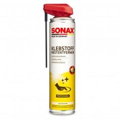 Sonax Removedor de Adhesivos