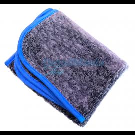 Microfibra de Secado Silk (60x40cm)