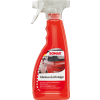Sonax Soft Top Cleaner