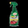 Turtle Wax® Quick & Easy™ Wax & Dry™ Spray Wax